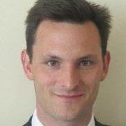 Mr Alex Torrie