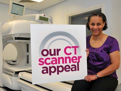 CGHC_scanner_appeal_240921_our CT Scanner appeal_011v2.jpg