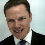 Mr Damian Glancy