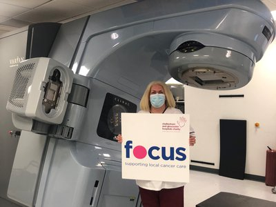 Elaine Smith- focus funded research radiographer.jpg