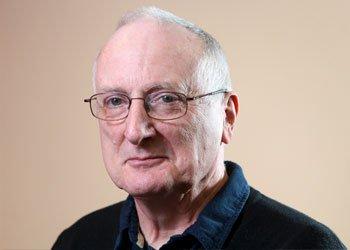 Governor Alan Thomas