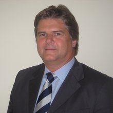 Dr Michael Copp