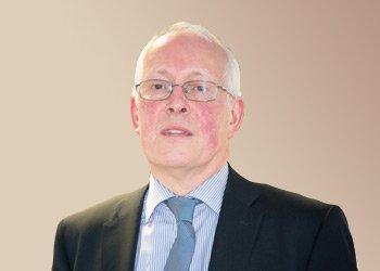 Non-Executive Director Rob Graves