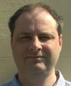Tim Callaghan