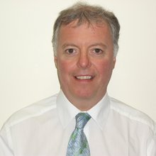 Professor Neil Shepherd