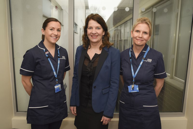 Tissue donation nurses.jpg