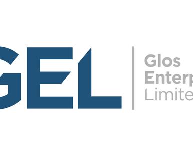 gel-detailed.png