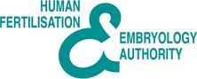 human fertilisation and embryology authority