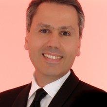Dr Farhad Golestani
