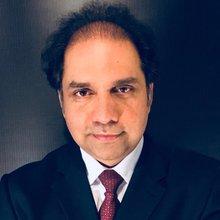 Yousuff Shah