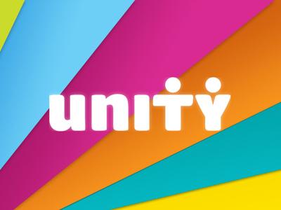 unity lottery