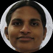 Dr Vellore Abitha Kujambal